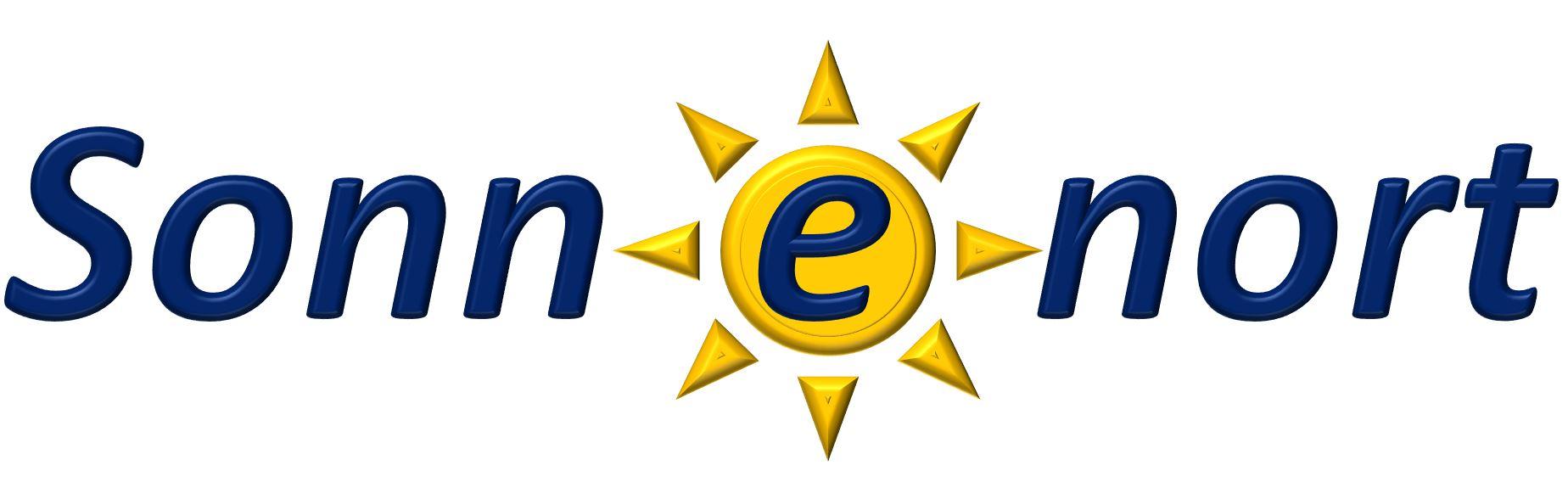 Peter Kropmeier-Logo